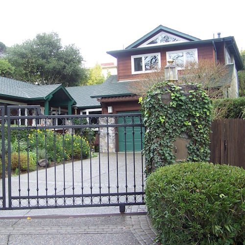 Additions and Remodels | Timberline Builders | Marin County Construction